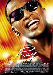 ray_ver2(2004)poster