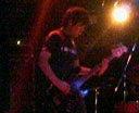 静岡ライブ3