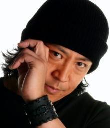 懲りない男・清水健太郎、また ... : 車 自転車 接触 逃げた : 自転車の