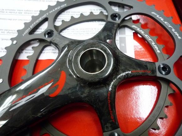 サイクルショップ金太郎の自転車日記