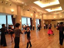 ◇安東ダンススクールのBLOG◇-2.25 3