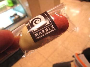 MARBLE Premium Soft02