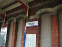 スロウ駅1