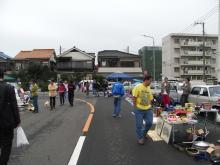 tokorozawa6