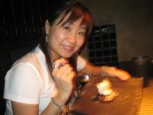 Cannis\u0027s cake