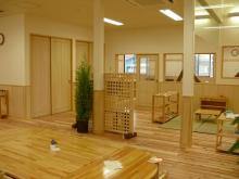 ゆめの木保育園2