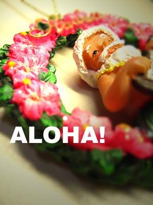 いつも笑顔で☆~Hawaii Wedding・その後~☆