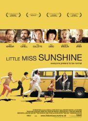 little_miss_sunshine_ver5