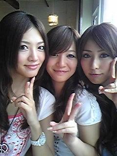 TBS★吉田明世 Vol.45★サンジャポでビビット!©2ch.netYouTube動画>1本 ->画像>122枚