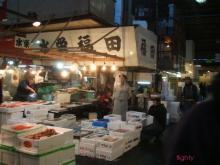 flighty life-tsukiji6