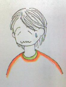 メノガイア@つれづれなるままに-後悔 哀愁