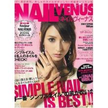 Nail Venus