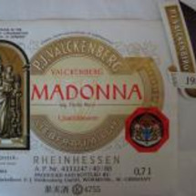 Madonna Qb…