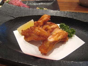 Konohana10