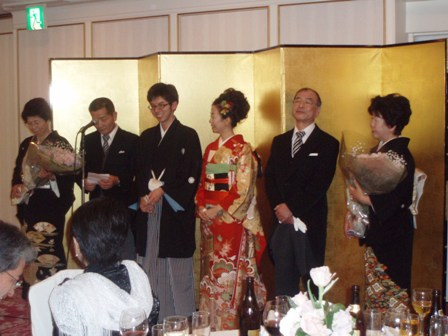 D介結婚式_13