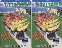 inaba2007card