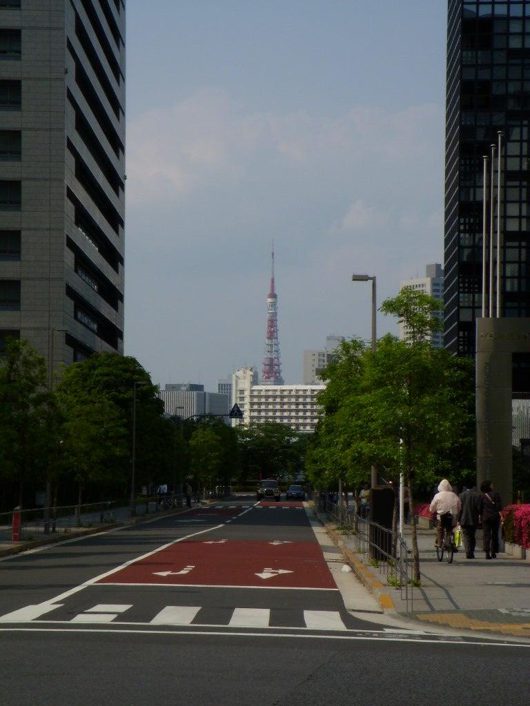 タワー 駅 東京 最寄り