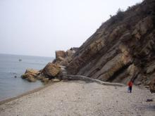 大連 海の公園16