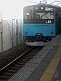 京葉線201系(もと中央快速線).jpg