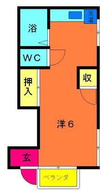 三鷹の賃貸アパート・お部屋探しなら!