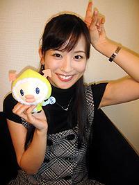 kaitou_aiko