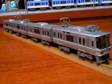 酔扇鉄道-223-6000 miha 2
