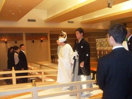 コバ結婚式01