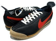 Nike Cortez Leather Vintage