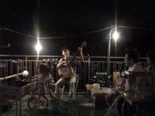 torisan from Aichi
