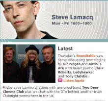 ttdc bbc6