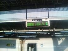 DSC00848.JPG
