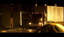 convoy09