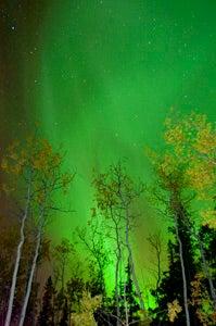 aurora091606