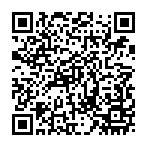 ケ・セラ・セ・ラビット-QRコード