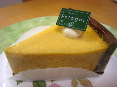 potager03