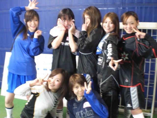 chakuchaku J.b日誌 3/25】 | chakuchaku J.b Official blog Powered ...