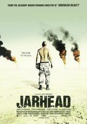 jarhead_ver2