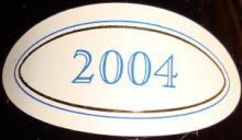 Vosne Romanee 2004_002