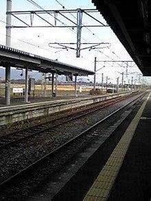 貞ちゃんねる-090114_1243~01.JPG