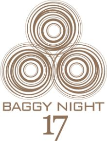 バギー17 ロゴ
