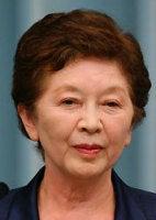 中山恭子首相補佐官(前拉致問題担当相)が謝罪