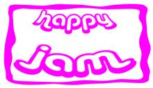 happyjam