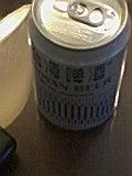 台湾ビール缶.jpg