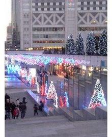 雀の茶店アメーバ店-YHTDVC00053_I.jpg
