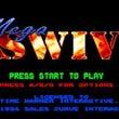 Mega SWIV(…