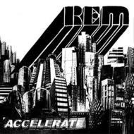 rem,accelerate