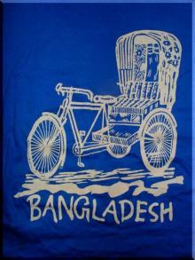t-bangla02