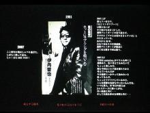 ti1981pb