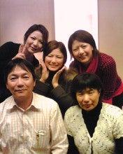 2007_1210_134.jpg