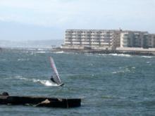 Windsurfer5